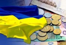 Глава ГФСУ прогнозирует ежемесячные поступления в размере более полумиллиарда гривен от военного сбора