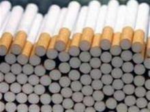 Миндоходов планирует передавать украинской армии конфискованные сигареты