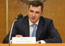 Игорь Билоус уверяет, что налоговое законодательство должно быть максимально понятным