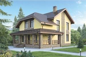 Привлекательность загородной недвижимости