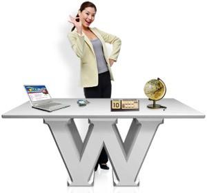 Зачем компании нужен сайт в интернете?
