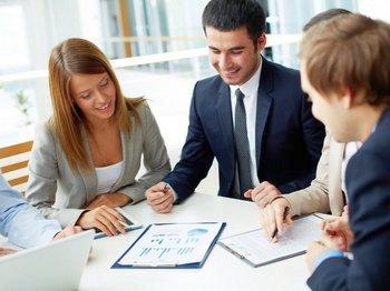 Обучение работника за счет предприятия: как правильно отразить в отчете ЕСВ и 1ДФ
