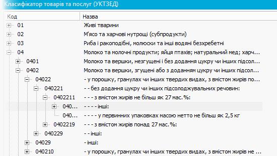 Соната. Программа для сдачи электронной отчетности по интернету с помощью бесплатных ключей Миндоходов