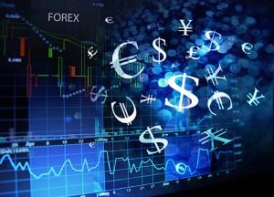 Как выбрать правильное время торговли на Форекс?