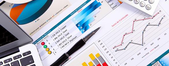 Преимущества удаленных бухгалтерских услуг