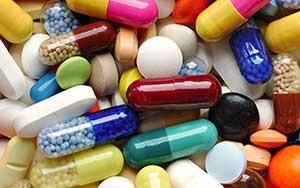 Бизнес идея: продажа биоактивных добавок