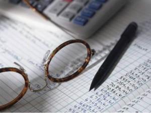 Разъяснения Фискальной службы Украины касательно сдачи финансовой отчетности