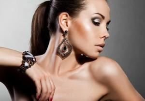 Бизнес на украшениях: почему выгодно продавать бижутерию и что надо для удачного старта?