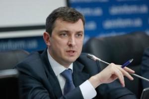 После реформы ЕСВ предпринимателям будет выгоднее платить белую зарплату – И.Билоус