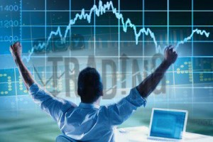 Можно ли заработать на бинарных опционах в период экономического кризиса?