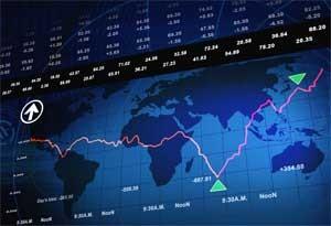 Онлайн-биржа наличного обмена валюты, тонкости создания