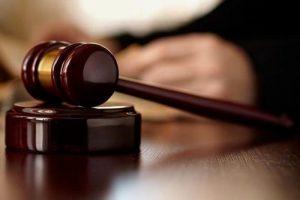 Бизнес идея: юридическое сопровождение бизнеса