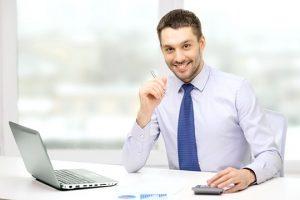 Бизнес идея: корпоративное медицинское страхование