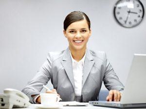 Бизнес идея: курсы бухгалтеров на практике