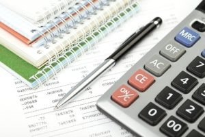 Бизнес идея: система электронной отчетности и документооборота