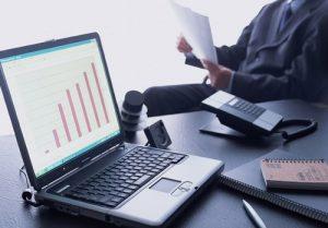 Бизнес идея: юридические услуги для компаний