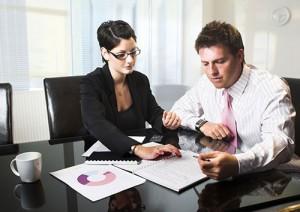 Принципы кредитования малого и среднего бизнеса