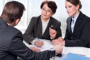 Бизнес идея: независимый аудит предпринимательской деятельности
