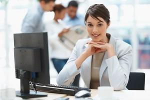 Бухгалтерское обслуживание предприятий и частных предпринимателей