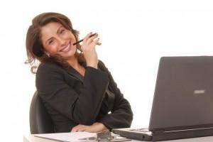 Роль современных технологий в работе бухгалтера