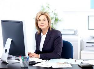 Бизнес идея: абонентское бухгалтерское обслуживание