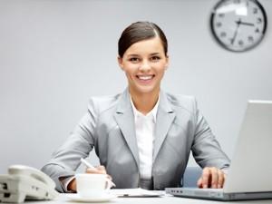 Бизнес-идея: бухгалтерские курсы для начинающих