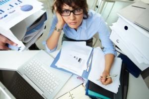 Бизнес идея: удаленное бухгалтерское обслуживание