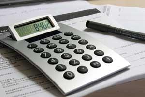 Информатизация бухгалтерии: от калькулятора к онлайн сервисам