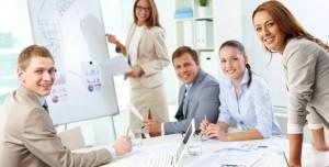 Советы специалистов о ведении бизнеса