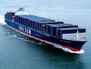 Бизнес идея: доставка товаров из Китая в Украину