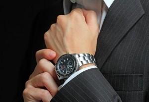 Бизнес-идея: продажа швейцарских часов