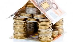 В какой валюте выгодно открывать депозит: в долларе или евро?