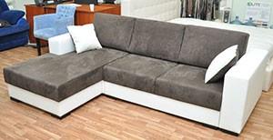 Бизнес идея: производство и продажа диванов
