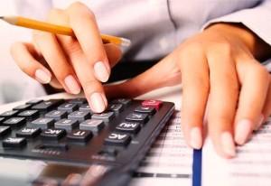 Новая форма декларации о доходах за 2015 год (податкова декларація про майновий стан і доходи та військовий збір - 2016)
