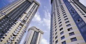 Недвижимость в Одессе: особенности аренды