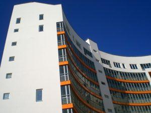В каком доме лучше купить квартиру?