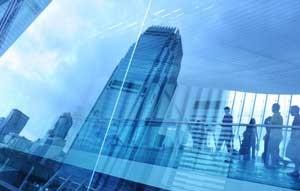 Оценка недвижимого имущества: основные нюансы
