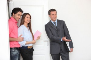 Как купить квартиру без посредников: под силу каждому