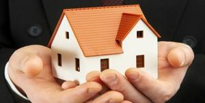 Жилищные юристы и адвокаты по жилищным спорам