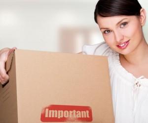 Бизнес идея: срочная и экспресс доставка