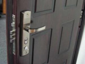 Входная дверь – лицо квартиры и ее защита