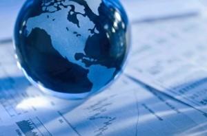 Эффективность в обмене на конкурентном рынке