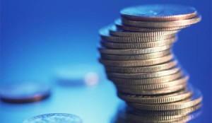 Как должны соотноситься между собой монетарные и финансовые режимы, чтобы система в целом оставалась стабильной?