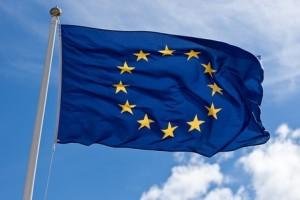 Декларирование и сертификация в ЕС: чем отличаются процедуры