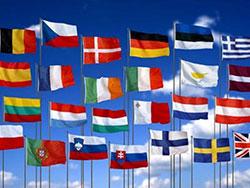 Особенности пенсионных систем в странах Европы