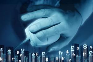 Форекс: как начать торговать на бинарных опционах