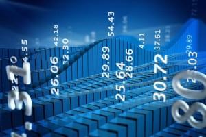 Заработок на Forex: основные способы и нюансы