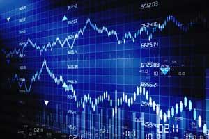 Интервенция и рынок Форекс