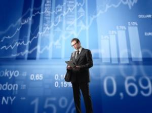 Как прогнозировать и зарабатывать на Forex?