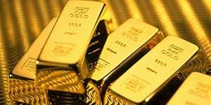 Во что выгоднее вкладывать свой капитал сегодня: в золото, валюту или ценные бумаги?